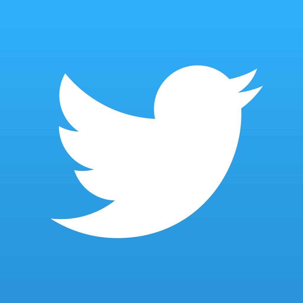 Твиттер.png
