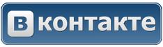 1339785183_vkontakte.png